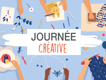 Journee Creative