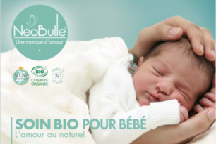 Néobulle  en boutique!